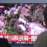 得知川金會破局 北韓官員反應讓外媒震撼
