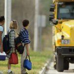 子女越區就讀 父母冒風險值得嗎?