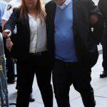 控狀揭示露骨細節 溫斯坦被控強迫口交、強暴