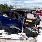 全球Autopilot車主 可獲Tesla和解金