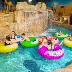 撒哈拉山姆綠洲水上樂園 入選全美最佳