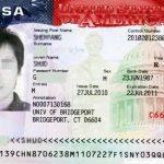 8月起學生簽證將嚴審 律師:移民局備忘錄「暗藏殺機」