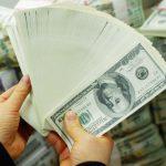 退休前怎樣存百萬  401(k)計畫 緩慢卻有效