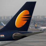 駕駛艙自拍 印度捷特航空4機師停飛