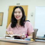 17歲鄧曉文 獲頒洛州大雙學士