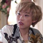 華韓混血網紅 奧卡菲娜好萊塢闖出一片天