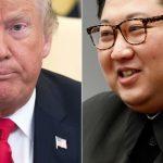川金會告吹 美可望繼續對北韓經濟施壓