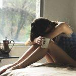 睡眠不足問題多 早逝風險升高
