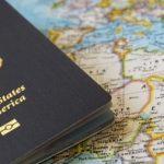 [TripPlus專欄] 如何為新生兒申請美國護照?