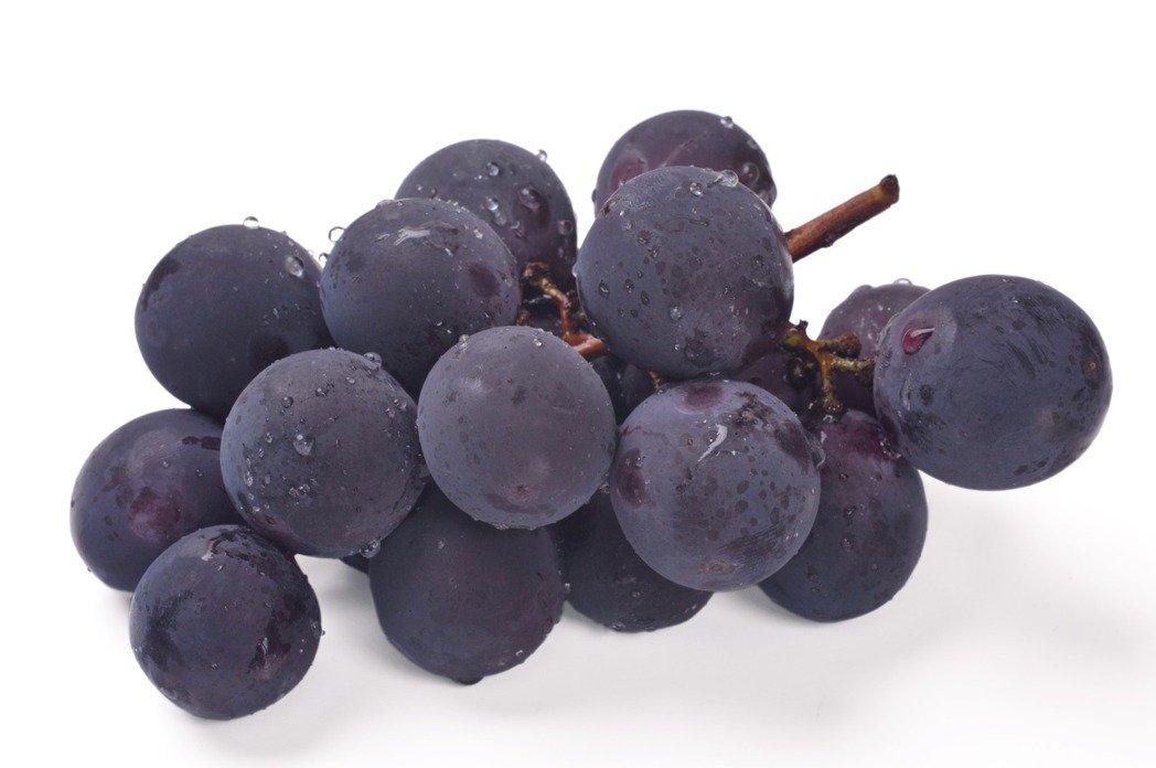 1張圖 看睡前吃這7種水果 對身體反而有害無益