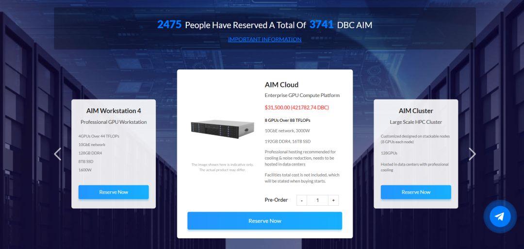 深腦鏈AI礦機,6月5日啟動錢包驗證和排名機制。