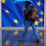 鋼鋁增稅 美歐加墨貿易戰開打