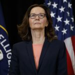 雙語/CIA首位女局長 哈斯柏果敢不輸人