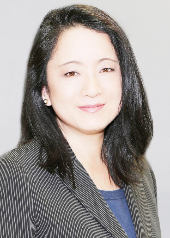 華裔女律師張文芸(Wen Yun Chang )即將成為洛杉磯高等法院法官。(截圖自Hinshaw and Culbertson LLP )