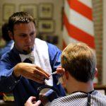 紐約理髮博物館 6月中旬開幕