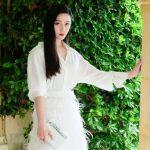 大牌明星常「偷稅」 中國演藝圈恐有地震