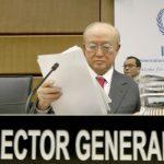 北韓真的去核?原能署準備驗證