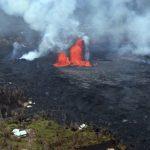 新聞眼/夏威夷不是煉獄 椰樹後的火焰山