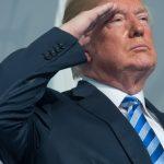 川普強硬:總統有權赦免自己 穆勒調查「完全違憲」