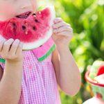 父母學6招 讓孩子吃快餐不傷身