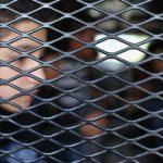 非法移民孩童 考慮安置美軍基地