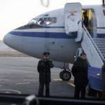 關係升溫 北韓中國全面復航 月底加碼包機