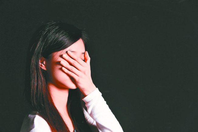 《醫藥保健》思覺失調症 能治療並不可怕