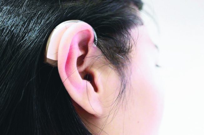 《醫藥保健》聽力障礙 恐提升失智風險