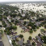 氣候變遷非騙局!川普政府報告:洪水頻率30年來倍增