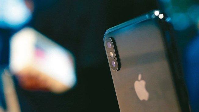 蘋果今年三款新iPhone可能在9月11日亮相,9月21日開賣。 美聯社
