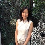 中國人海外置產 影響房市