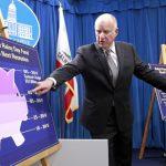 州長僅撥加大500萬 漲學費成定局