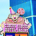 賭城酒店怎麼選 住大道還是城中區?