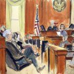 周刊搶鮮看  從美國法官《蠅王》比喻   看中國小留的叢林法則