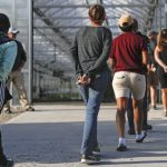 美非法移民 估多達3000萬人