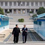 4個QA/看懂「打了68年的韓戰」終戰   有何影響?
