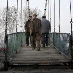 中韓覬覦「錢」進北韓 對金如雙面刃