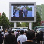 考驗 北韓真能去核拚經濟?