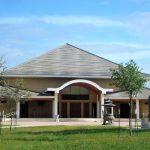 德州佛教會 青少年佛學夏令營招生