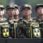 北韓非核策略 可能棄長程ICBM 留短程飛彈