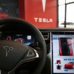 中國加徵汽車稅 大廠噩夢
