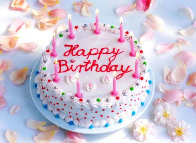研究顯示,生日逢9的那一年,最有可能做出真正改變。(Getty Images)