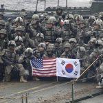 川普停止美韓軍演 南韓錯愕:一句話把我們賣了?