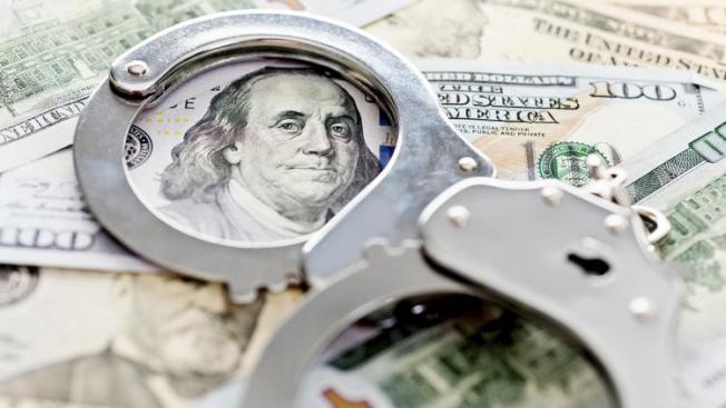 社安署一個女員工利用死人的身分詐領遺屬福利,金額高達68萬元。(Getty Images)