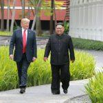 北韓非核化4聲明 缺2關鍵字「可驗證、不可逆」