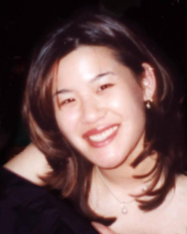 2001年6月10日,蕭德惠於巴洛阿圖市中心被槍擊頭部死亡,至今仍未破案。(圖:翻攝自警方紀念影片)
