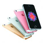 小螢幕愛好者注意!iPhone SE2 傳15日官網開賣