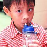 《醫藥保健》一天該喝多少水?