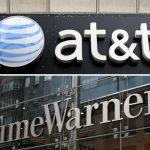 媒體巨獸誕生?AT&T獲准併購時代華納