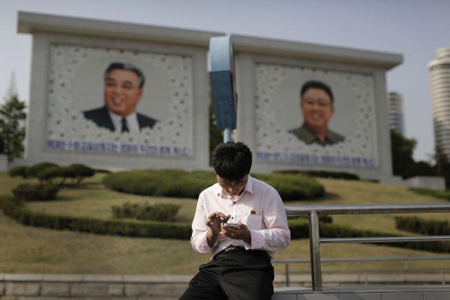北韓經濟會循越南模式踏上開放之路嗎?分析師存疑。(圖/美聯社)